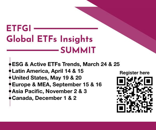 etfgi summit
